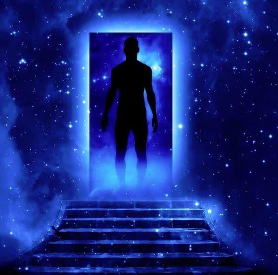 Теоретические аспекты Магии Хаоса