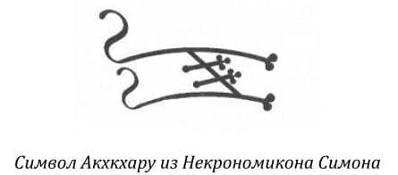 Некромантия и мифы Ктулху