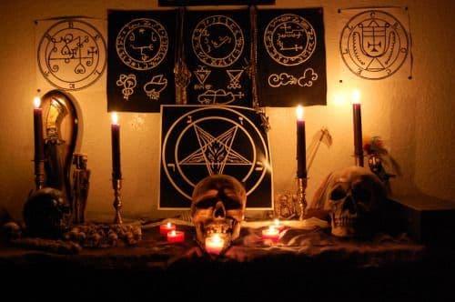 Коэттинг: прокладывая путь к духам