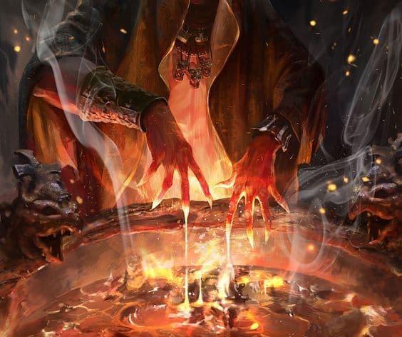 Асенат Мэйсон: Путь Дракона