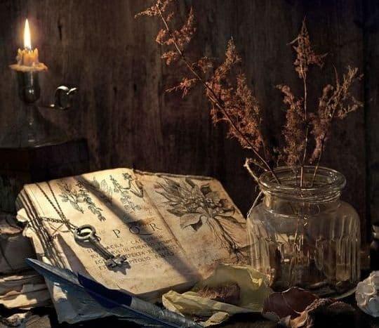 Чувашская магия: чувашская языческая свадьба