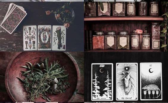 Чувашская магия: прочие суеверия и традиции