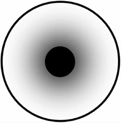 Черное солнце, всеобщая оккультная сила