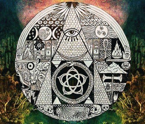 Тайны Лама