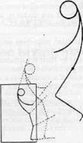 Трактат о Сексуальной Магии Паскаля Беверли Рэндольфа
