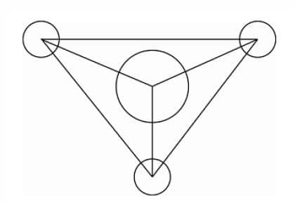 Отрывки из Liber Yog-Sothoth