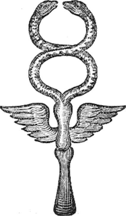 Культы Змея в Америке