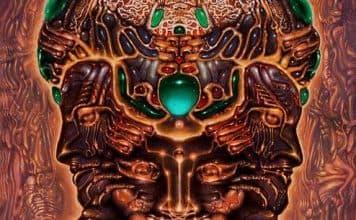 Огненная Змея и парасексуальный оргазм