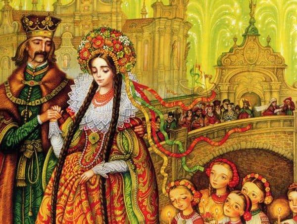 Евреи и славяне. Народная магия в регионах этнокультурных контактов