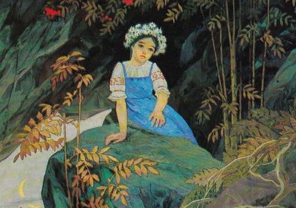 Магические тексты в устных и рукописных традициях России XVII-XVIII вв.