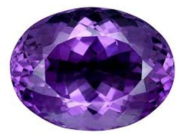 Магия камней: александрит