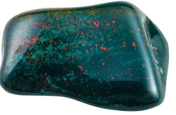 Магия камней: гелиотроп