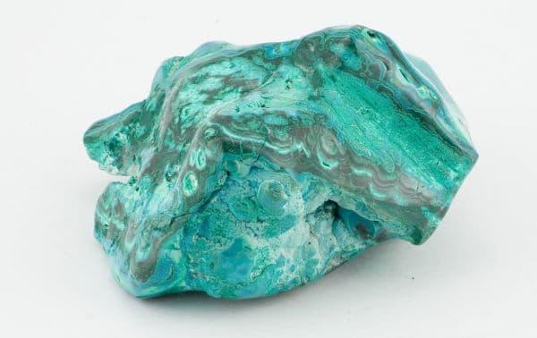 Магия камней: хризоколла