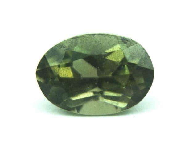 Магия камней: корнерупин
