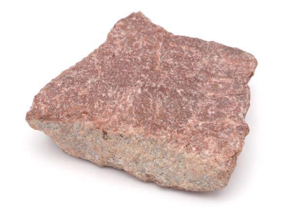 Магия камней: кварцит