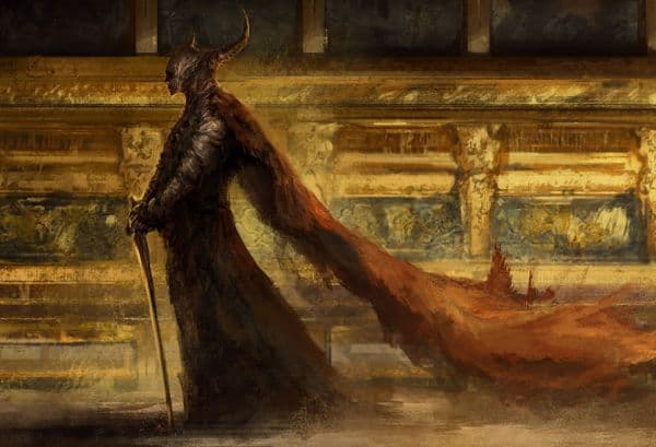 Предсказание монаха Авеля